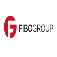 Fibo group logo