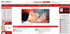 Instaforex-trading-conditions